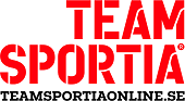 2016_TeamSportia