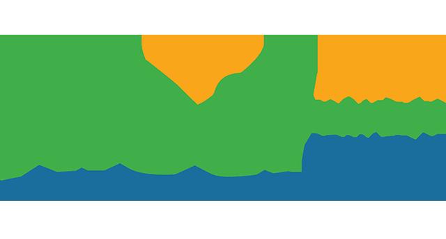 2017_AleEl