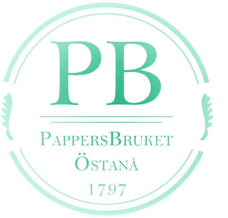 2019_pappersbruket