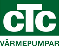 2019_CTC