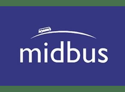 Midbus